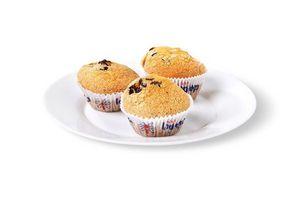 Muffins con Chips de Chocolate TIENDA INGLESA (Kg) en Tienda Inglesa