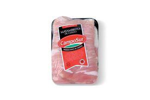 Matambrito de Cerdo CAMPOSUR al Vacio (kg) en Tienda Inglesa