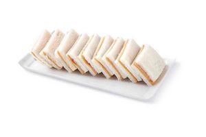 Sándwich de Lomito y Queso Cheddar TIENDA INGLESA por Unidad en Tienda Inglesa