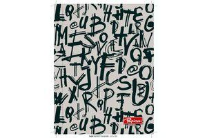 Cuaderno PAPIROS 72 hojas en Tienda Inglesa