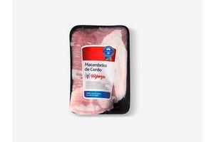 Matambrito de Cerdo TIENDA INGLESA Envasado al Vacío (Kg) en Tienda Inglesa