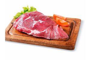 Picaña de Cerdo TIENDA INGLESA Envasado (Kg) en Tienda Inglesa