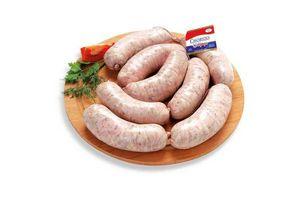 Chorizos TIENDA INGLESA (Kg) en Tienda Inglesa