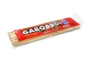 Palitos para Brochete GABOARDI x 50 Unidades en Tienda Inglesa