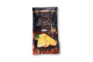 Filet de Merluza a la Romana Provenzal Congelados  ARTICO 500g en Tienda Inglesa