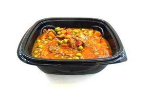 Guisito de Carne con Arvejas (kg) en Tienda Inglesa