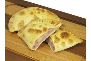 Empanada de Lomito y Queso al Horno x 1 Unidad en Tienda Inglesa