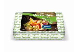 Muzzarella Light CONAPROLE (Kg) en Tienda Inglesa