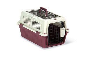 Transportadora para Mascotas 50x33x29cm en Tienda Inglesa
