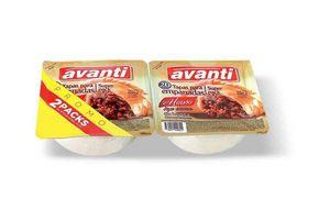 Masa Casera para Empanadas AVANTI x 20 Unidades ¡Promo Pack x2! en Tienda Inglesa