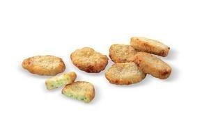 Bocaditos de Broccoli (Kg) en Tienda Inglesa