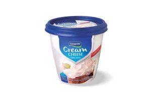 Queso CONAPROLE Cream Cheese 230g en Tienda Inglesa