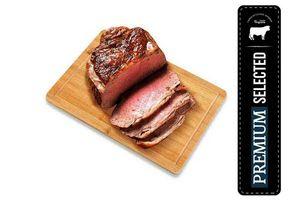 Bife Angosto Premium Selected (Kg) TIENDA INGLESA  Peso Aprox 750g en Tienda Inglesa