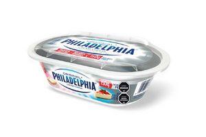 Queso Crema PHILADELPHIA Clásico 150g en Tienda Inglesa