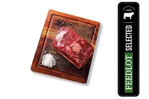 Bife Angosto Feedlot Selected (Kg) TIENDA INGLESA  Peso Aprox 780 gr en Tienda Inglesa