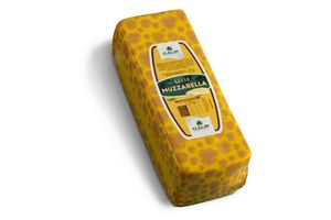 Queso Muzzarella  CLALDY (Kg) en Tienda Inglesa