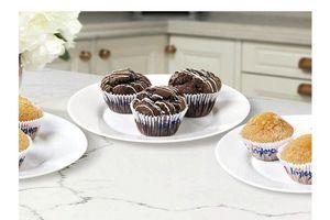 Muffins de Chocolate TIENDA INGLESA (Kg) en Tienda Inglesa