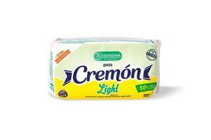 Queso Cremon LA SERENISIMA Light (Kg) en Tienda Inglesa