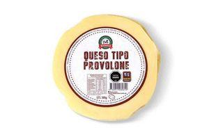 Queso Provolone NATURALIA Fracción 300g en Tienda Inglesa