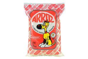 Arroz Alimento para Perros Coopar 2Kg en Tienda Inglesa
