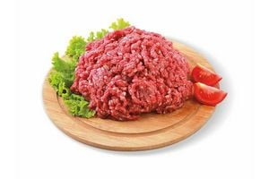 Carne Picada de Novillo (Kg) en Tienda Inglesa