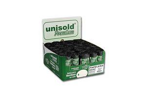 Bolsas UNISOLD para Residuos en Rollo 30 Unidades 50x62cm en Tienda Inglesa