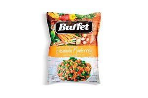Ensalada Monterrey BUFFET 500g en Tienda Inglesa