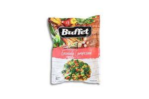 Ensalada Campesina BUFFET 400 gr en Tienda Inglesa