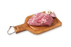 Bondiola Envasada al Vacío LA CONSTANCIA (Kg) en Tienda Inglesa