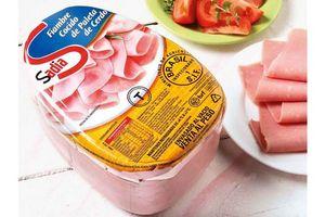 Paleta Cocida SADIA (Kg) en Tienda Inglesa