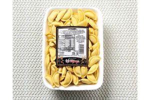 Tortelines TIENDA INGLESA de Carne 500g en Tienda Inglesa