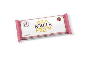 Chocolate para Taza AGUILA 100 gr en Tienda Inglesa