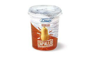 Mermelada de Zapallo LIMAY Pote 500g en Tienda Inglesa