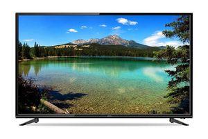 Smart TV KOLKE 43'' Full HD Android 7.0 ¡Envío Gratis! en Tienda Inglesa