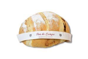 Pan de Campo TIENDA INGLESA 600 gr en Tienda Inglesa