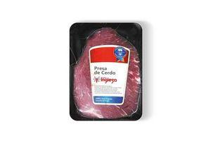 Presa de Cerdo TIENDA INGLESA en Tienda Inglesa