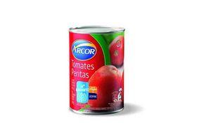 Tomate Perita ARCOR 400g en Tienda Inglesa