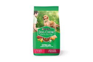DOG CHOW  Adulto Razas Medianas y Grandes 3Kg en Tienda Inglesa