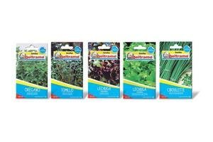 Semilla hortaliza BELTRAME en Tienda Inglesa