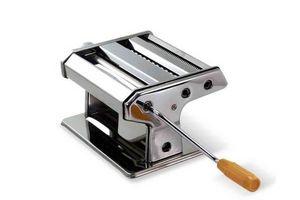Maquina de Pastas para Tallarines SHULE en Tienda Inglesa