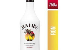 MALIBU 750 ml en Tienda Inglesa