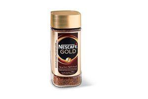Café Soluble NESCAFÉ Gold 100g en Tienda Inglesa