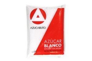 Azúcar AZUCARLITO 1Kg en Tienda Inglesa