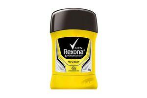 Desodorante REXONA Barra 50gr en Tienda Inglesa