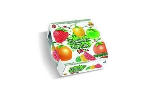 Bombones de Fruta MOGUL 500 gr en Tienda Inglesa