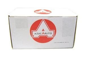 Azúcar AZUCARLITO  180 Sticks en Tienda Inglesa