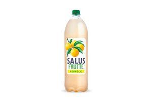 Agua SALUS  Frutte sabor Pomelo Sin Gas 1,65L en Tienda Inglesa