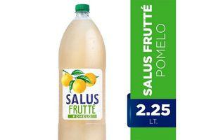 Agua SALUS Frutte sabor Pomelo Sin Gas 2,25l ¡Rinde Más! en Tienda Inglesa