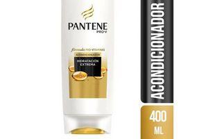 Acondicionador PANTENE Hidratación Extrema 400 ml en Tienda Inglesa