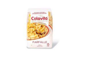 Fideos Colavita FARFALLE 500gr en Tienda Inglesa